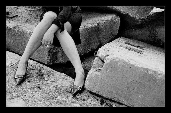 tacco-scarpe